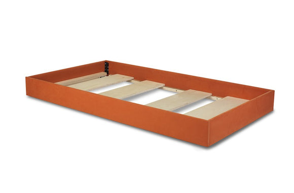 Monte Dorma Trundle Bed - Give Wink