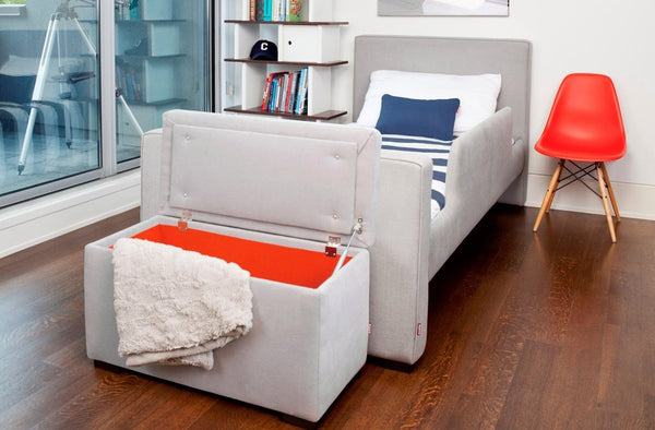 Monte Dorma Bed. Miami Baby Store. Baby Furniture. Baby Gear. pc15