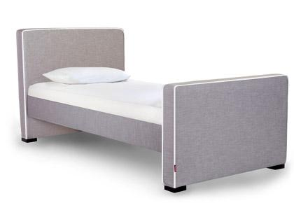 Monte Dorma Bed. Miami Baby Store. Baby Furniture. Baby Gear. pc3