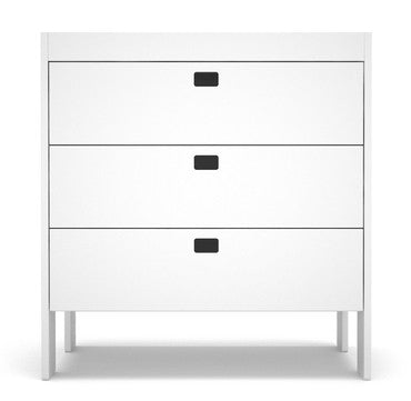 Eicho Dresser Changer - Spot on Square - Miami Baby Store 1
