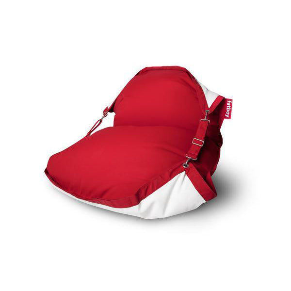 Fatboy Original Floatzac Floating Bean Bag Lounge Chair - Give Wink