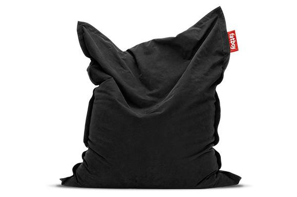Fatboy Original Stonewashed Bean Bag - Give Wink