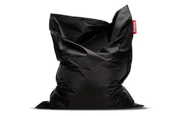 Fatboy Original Bean Bag - Give Wink
