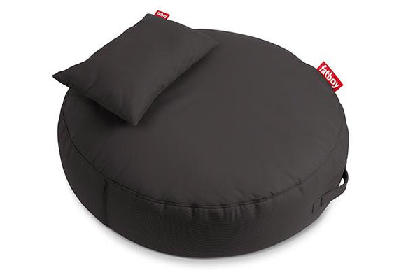 Fatboy Pupillow Outdoor Lounge - Give Wink