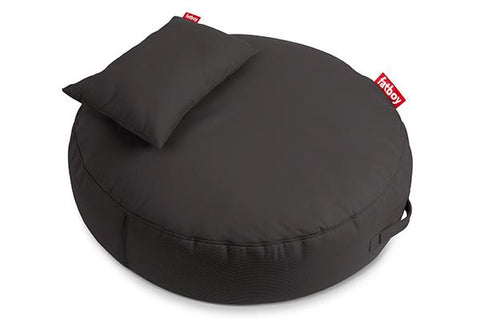 Fatboy Pupillow Outdoor Lounge