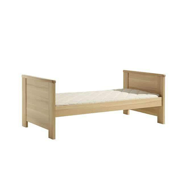 Oakland Convertible 3-in-1 Crib/Youth Bed. Little Guy Comfort. pc4