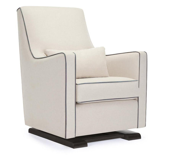Monte Luca Glider. Miami Baby Store. Baby Furniture. Baby Gear. pc1