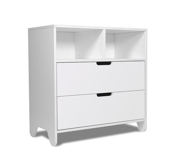 Hiya Dresser - Spot on Square - Miami Baby Store 4