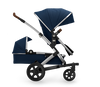 Joolz Geo² Duo Stroller - Earth Collection - Give Wink