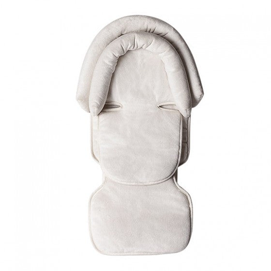 Mima Baby Headrest for High Chair Moon - Give Wink