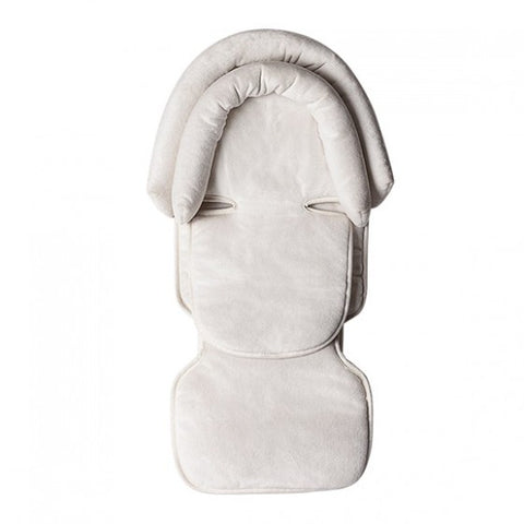 Mima Baby Headrest for High Chair Moon