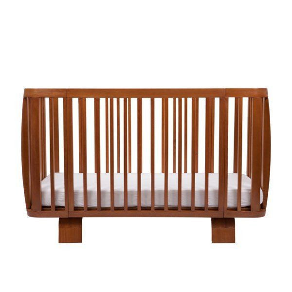 Bloom Retro Crib - Give Wink