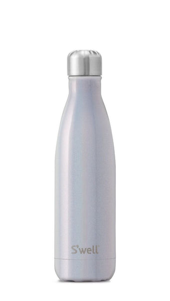 Water S'well Bottle 17 Oz. S'well Bottle Miami Baby Store - Milky Way