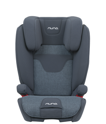 Aace Car Seat - Nuna - Give Wink Miami Baby Store. Aspen