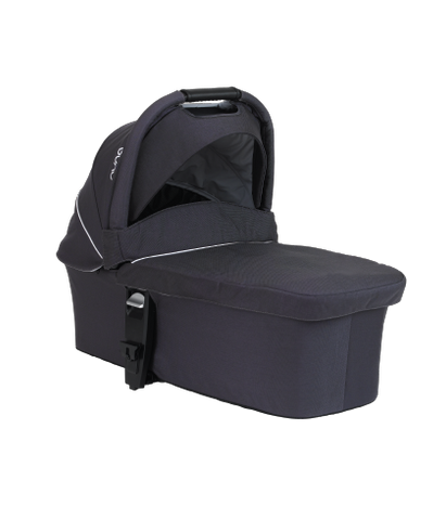 Nuna Mixx Carry Cot