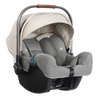Nuna Pipa Infant Car Seat - Give Wink