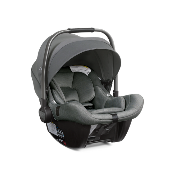 Nuna Pipa Lite Car Seat - Give Wink