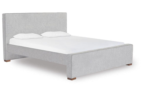 Monte Dorma Bed (Queen/King)