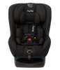 Nuna Rava Convertible Car Seat. Miami Baby Store. pc7