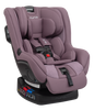 Nuna Rava Convertible Car Seat - Give Wink