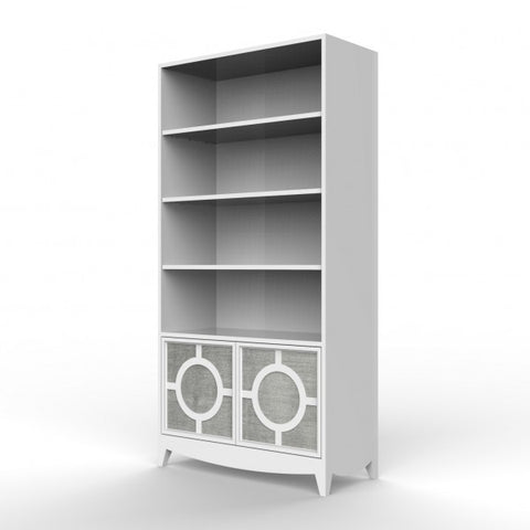 DucDuc Regency Bookshelf