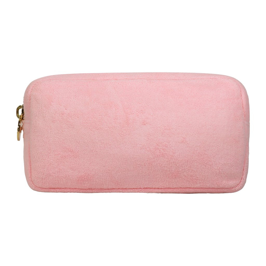 Terry Small Pouch - Sunset - Give Wink