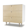 Ulm Dresser - Spot on Square - Miami Baby Store 3