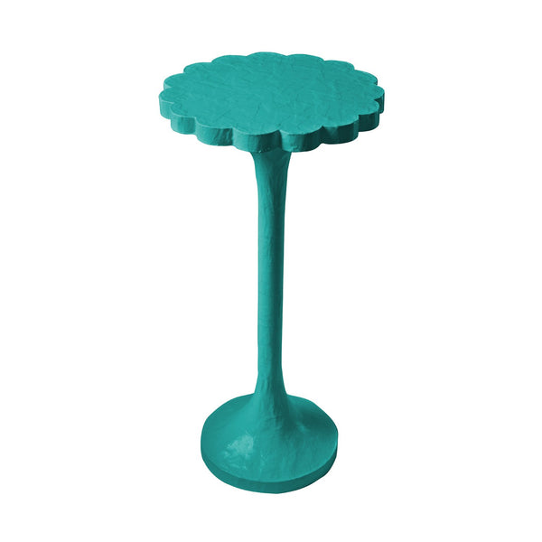 Tilda Table. Stray Dog Design. Miami Baby Store. Mint