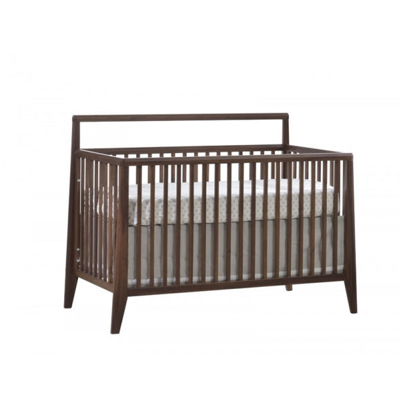 Natart Rio 4-in-1 Convertible Crib - Give Wink