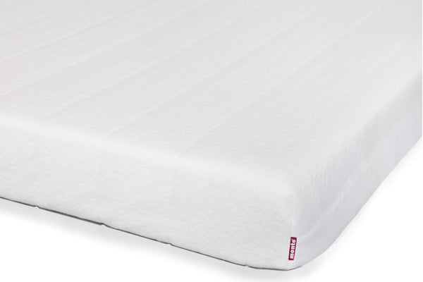 Monte Trundle Mattress - Give Wink