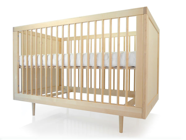 Ulm Crib - Spot on Square - Miami Baby Store 2