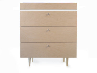 Spot on Square Ulm Dresser Standard