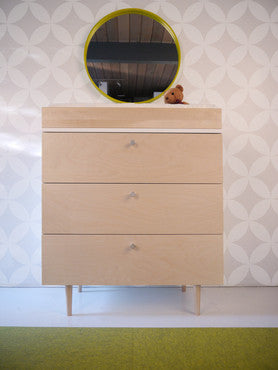 Ulm Dresser - Spot on Square - Miami Baby Store 4