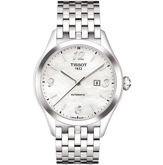 Orologio Donna Tissot T-one Lady Automatic