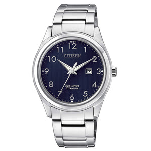 Orologio Donna Citizen Lady EW2470-87M