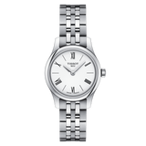 Orologio Donna Tissot Tradition 5.5 Lady T0630091101800