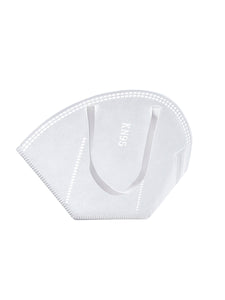 KN95 Disposable Mouth Face Masks