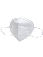 Load image into Gallery viewer, KN95 Disposable Mouth Face Masks