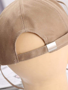 Color=Mushroom | Anti--Saliva Spring And Summer Removable Sunshade Protective Hat-Mushroom 3