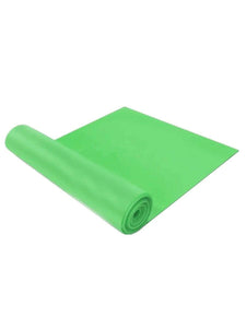 Color=Green | Thick Wide Non-Slip Resistance Bands For Women/Men-Green 1