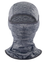 Load image into Gallery viewer, Warm Light-weight Headwear Protective Balaclava Face Hat