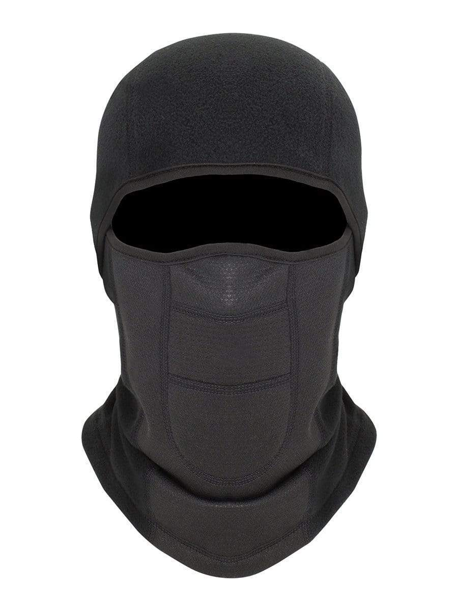 Color=Multicolor1 | Face Cold Riding Outdoor Windproof Balaclava Face Hat-Multicolor1 1