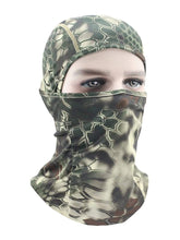 Load image into Gallery viewer, Color=Multicolor5 | Riding Breathable Sunscreen Windproof Balaclava Face Hat-Multicolor5 1