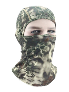 Color=Multicolor5 | Riding Breathable Sunscreen Windproof Balaclava Face Hat-Multicolor5 1