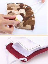 Load image into Gallery viewer, Color=White | High Elasticity Knit Band For Sewing Diy Cloth -White 2