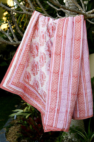 Just Added To Our Online Catalog Pink Parrot Anokhi