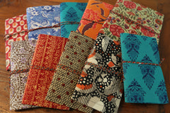 Anokhi Notebooks