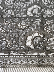 Tablecloth, 220cm Square