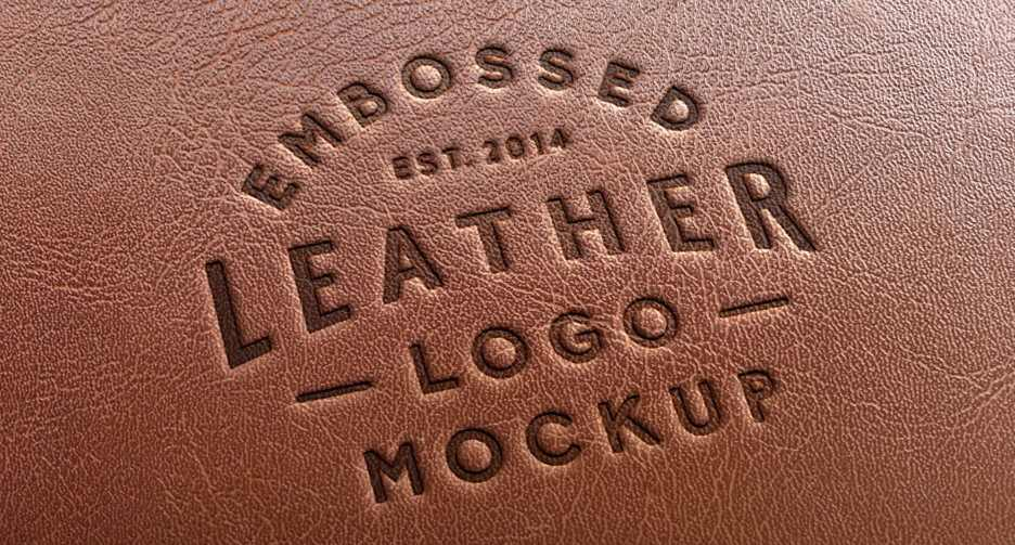 personalization help on leatherneo goods