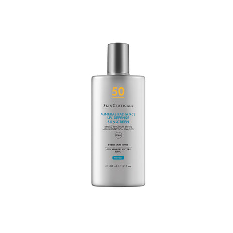 SkinCeuticals Mineral Radiance UV Defense